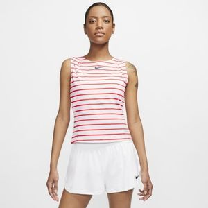 Nike Air Court Maria Sharapova Sleeveless Tank Top